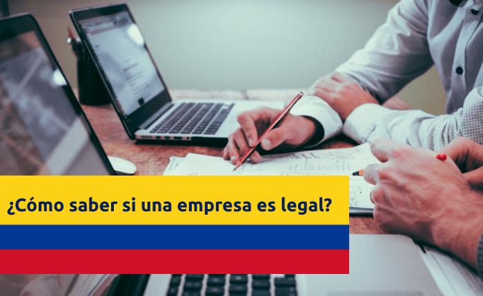saber-si-empresa-es-legal-en-colombia