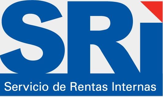obtener rise servicio de rentas internas