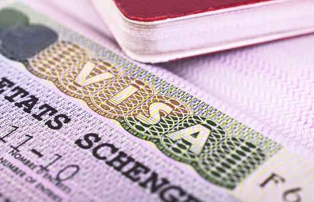 requisitos-visa-americana-colombia