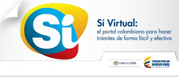 si-virtual-colombia-saber-numero-identidad
