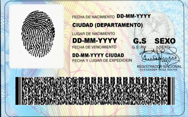 tarjeta-identidad-colombia