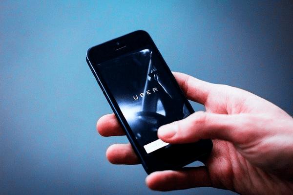 uber-colombia-requisitos-trabajar