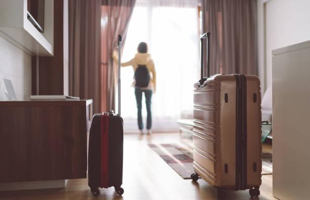 requisitos viajar a Londres desde Colombia