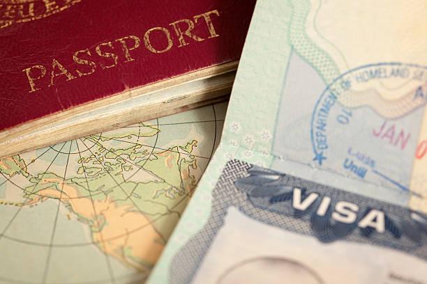 viajar a Londres desde Colombia visa