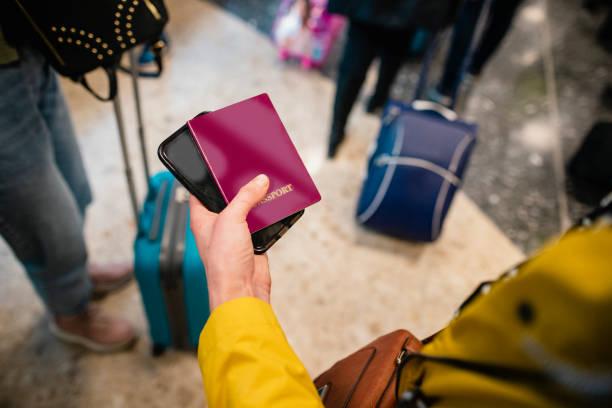 visa-viajar-londres-desde-colombia