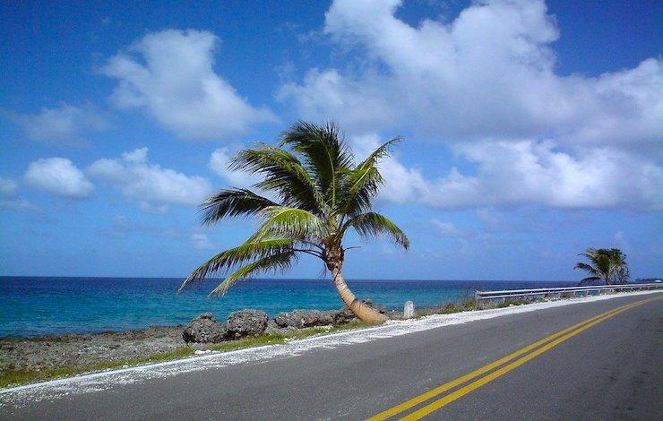 requisitos-viajar-isla-san-andres