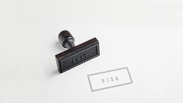 visa-estudiantes-trabajo-viajar-a-canada