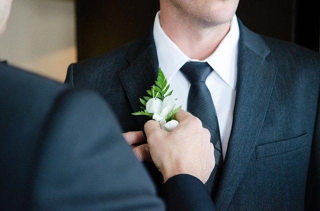 requisitos matrimonio civil colombia