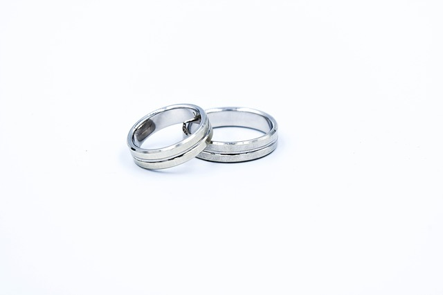 tramites-matrimonio-civil-colombia