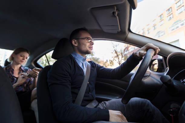 autos aceptados por uber ecuador