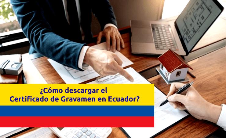 descargar-certificado-gravamen-ecuador-guia
