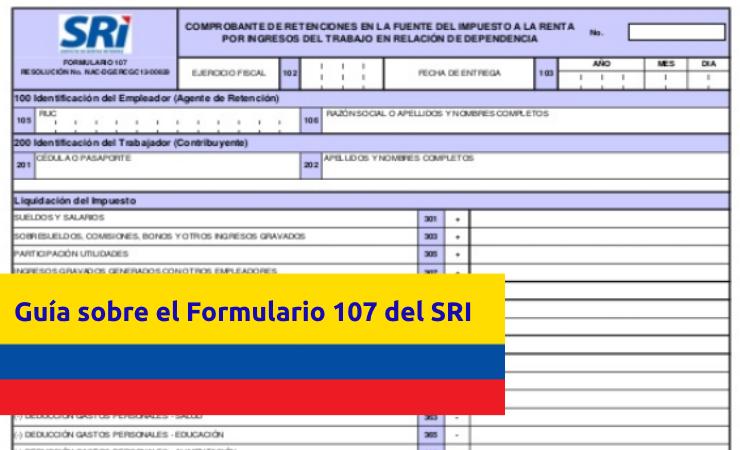 guia-formulario-107-sri-ecuador