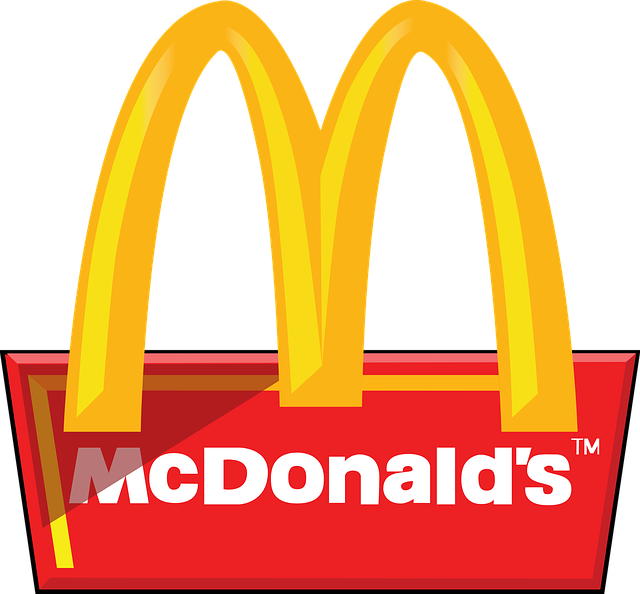 mcdonalds-marca
