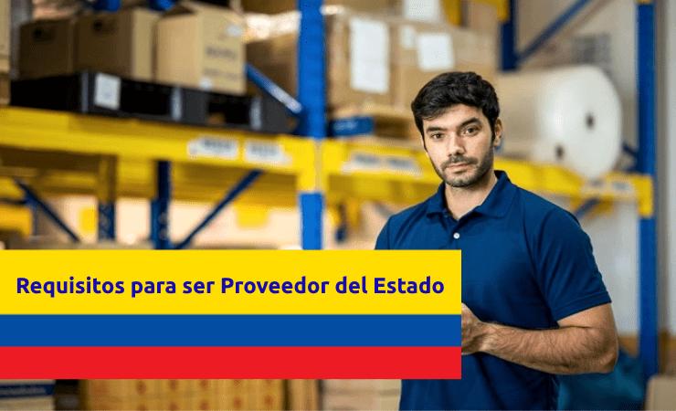 requisitos-para-ser-proveedor-del-estado-ecuador