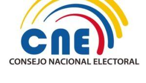 consejo-nacional-electoral-ecuador-derecho-voto-extranjeros-requisitos