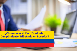 sacar-obtener-certificado-cumplimiento-tributario-ecuador