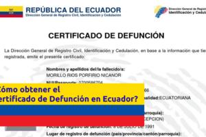 tramitar-obtener-sacar-descargar-certificado-defuncion-ecuador