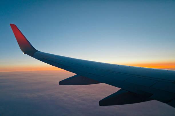 requisitos viajar a guatemala