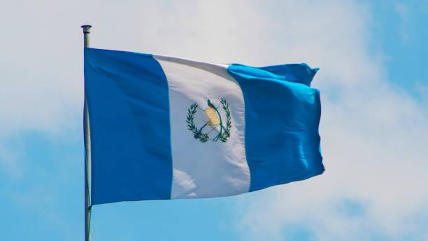 bandera-guatemala