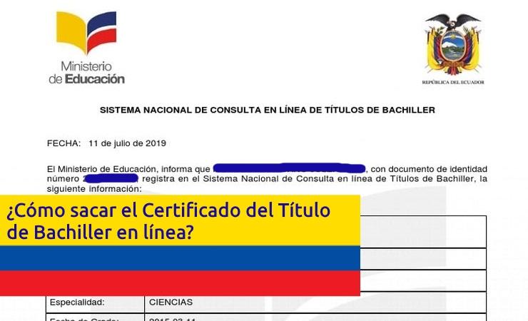 certificado-de-titulo-de-bachiller-en-linea