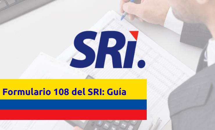 formulario-108-ecuador-herencias-donaciones