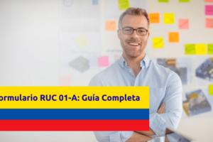 guia-formulario-ruc-01-a-ecuador
