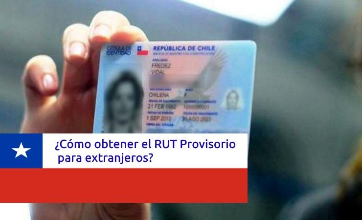 rut-provisorio-extranjeros