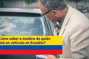 saber-nombre-propietario-vehiculo-ecuador