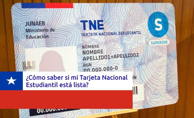 tarjeta-nacional-estudiantil-chile