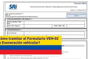 tramites-formulario-veh-02-exoneracion-vehicular-ecuador