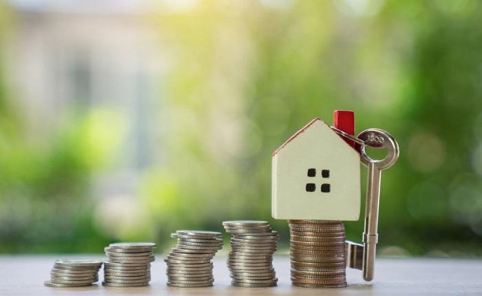 Hipotecar una casa en Chile