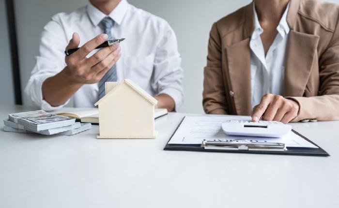 Requisitos para arrendar una casa en Chile