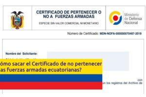 certificado-no-pertenecer-fuerza-armadas-ecuatorianas