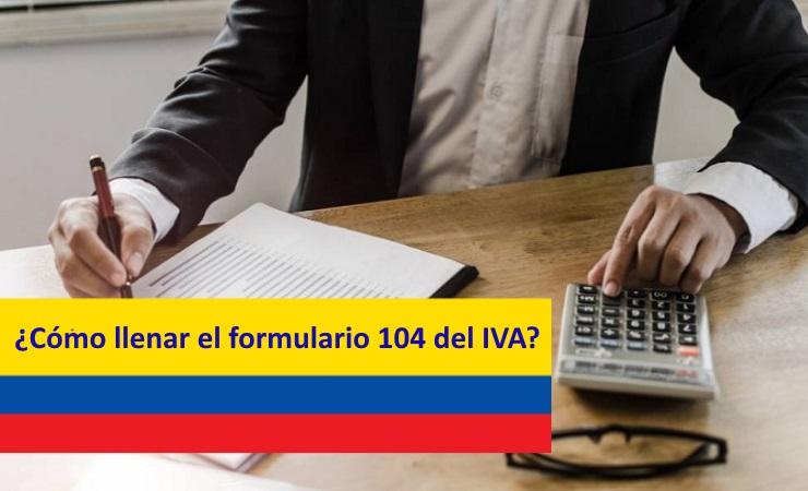 como-llenar-formulario-104-iva