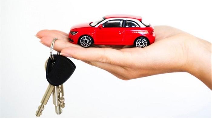 comprar un auto en Chile