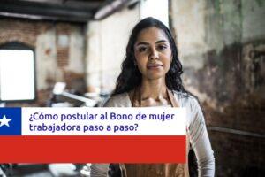 postular-bono-mujer-trabajadora