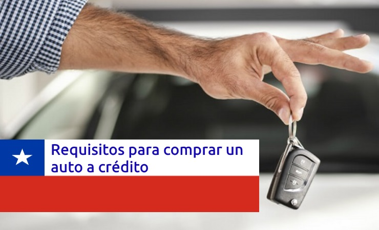 requisitos-comprar-auto-credito