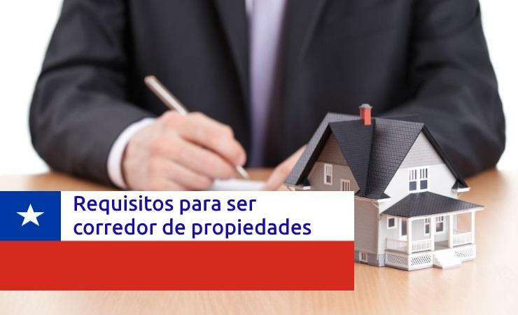 requisitos-corredor-propiedades