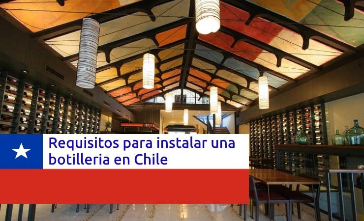 requisitos-instalar-botilleria-chile