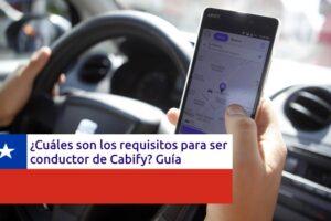 requisito-conductor-cabify
