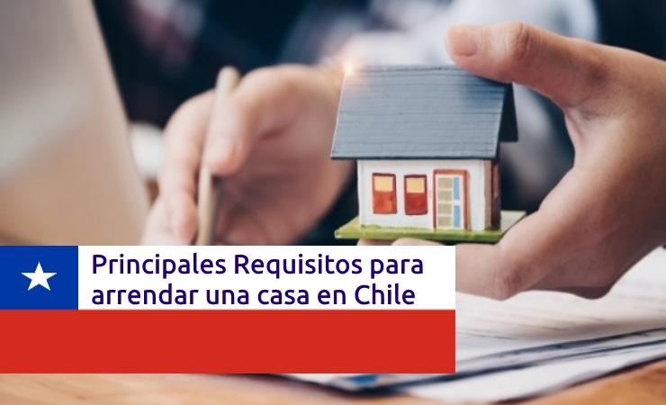 requisitos-arrendar-casa-chile