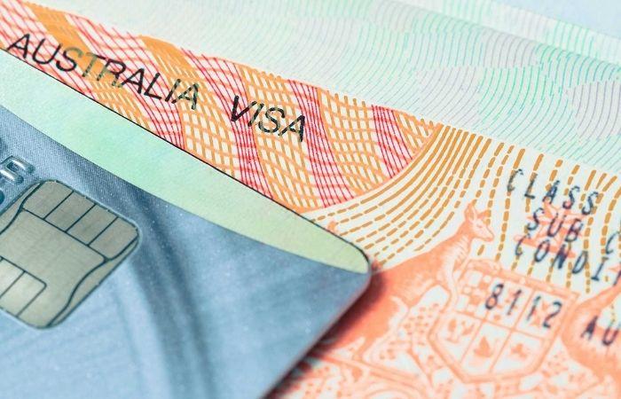 requisitos-indispensables-viajar-australia