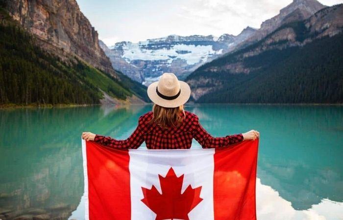 requisitos-viajar-canada