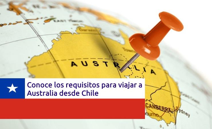 viajar-australia-chile