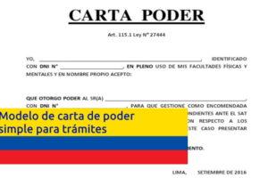 modelo-ejemplo-plantilla-formato-carta-poder-simple-tramites-colombia